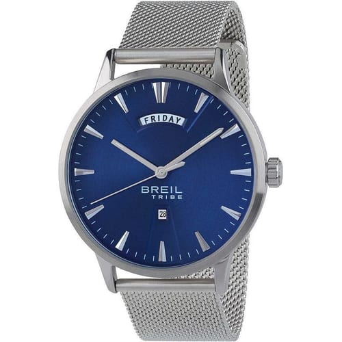 BREIL watch FRIDAY - EW0416