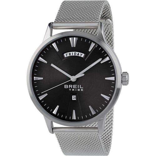 BREIL watch FRIDAY - EW0415