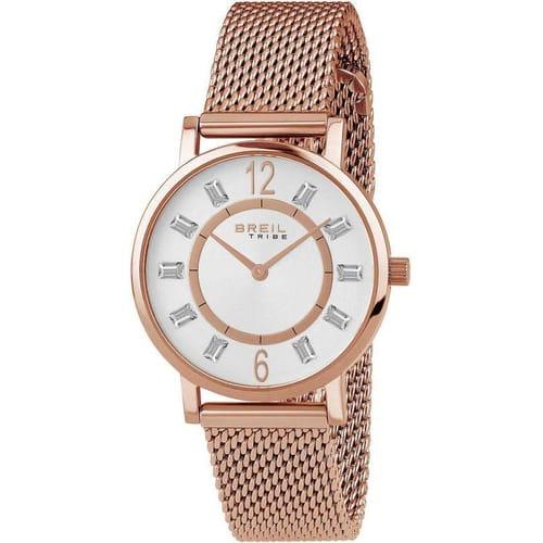 BREIL watch SKINNY - EW0404
