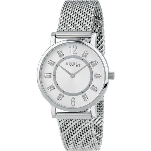 BREIL watch SKINNY - EW0402