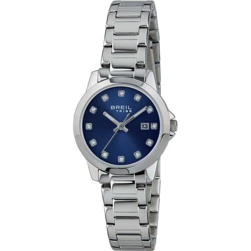 BREIL watch CLASSIC ELEGANCE - EW0409