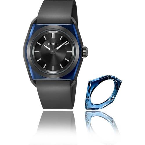 BREIL watch ESSENCE - TW0982