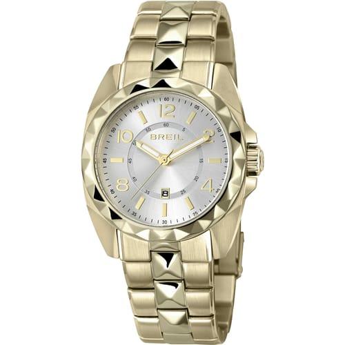 BREIL watch BRIGHT - TW1345