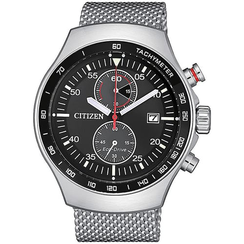 CITIZEN watch OF2019 - CA7010-86E