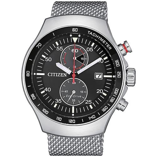 Orologio CITIZEN OF2019 - CA7010-86E