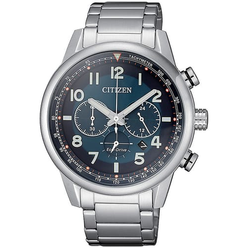 CITIZEN watch OF2019 - CA4420-81L