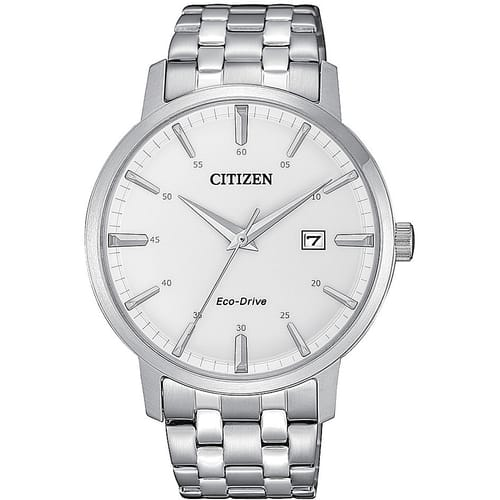 CITIZEN watch OF2019 - BM7460-88H