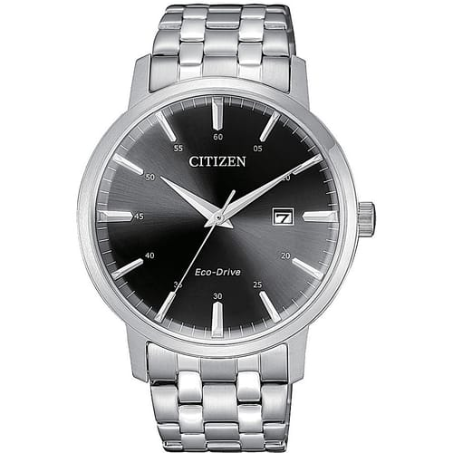 CITIZEN watch OF2019 - BM7460-88E