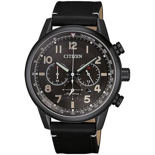 CITIZEN watch OF2019 - CA4425-28E