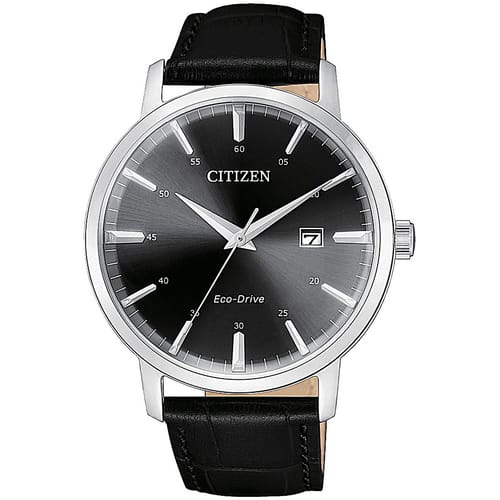 CITIZEN watch OF2019 - BM7460-11E