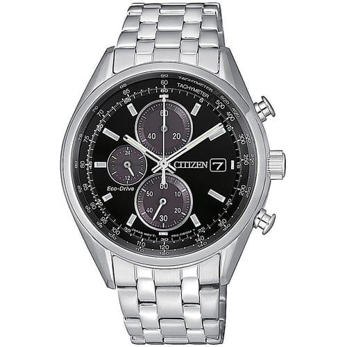CITIZEN watch OF2019 - CA0451-89E