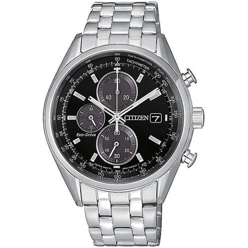 Orologio CITIZEN OF2019 - CA0451-89E