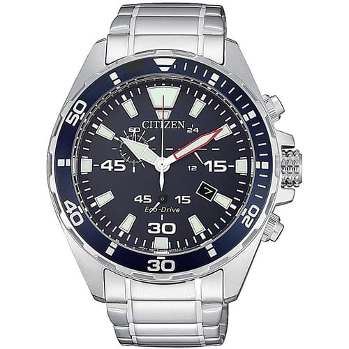 CITIZEN watch OF2019 - AT2431-87L