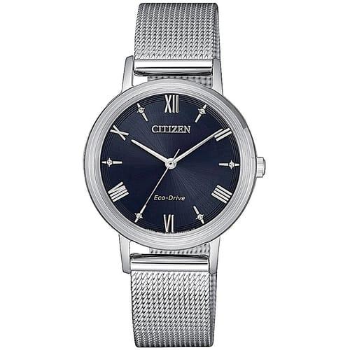 CITIZEN watch OF2019 - EM0571-83L
