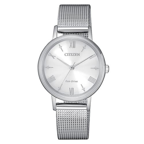 CITIZEN watch OF2019 - EM0571-83A