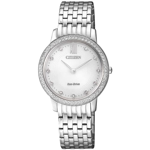CITIZEN watch CITIZEN L - EX1480-82A