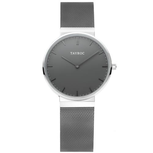 TAYROC watch SIGNATURE - TY140