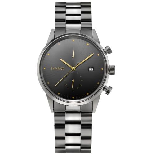 TAYROC watch BOUNDLESS - TY176