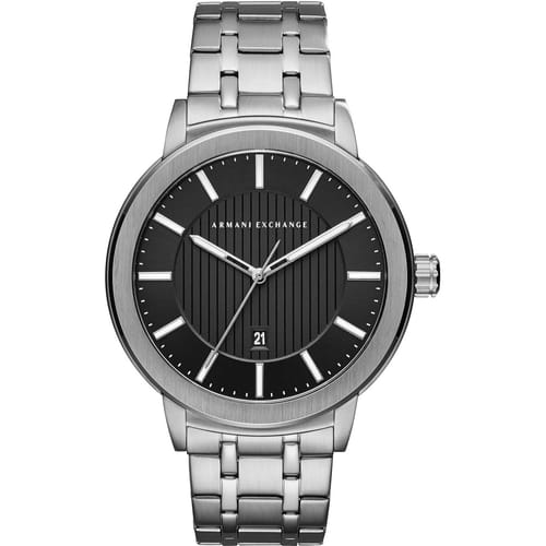 ARMANI EXCHANGE watch MADDOX - AX1455