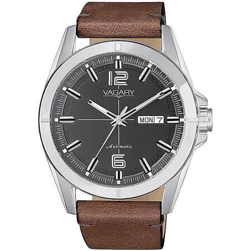VAGARY watch OF2019 - IX3-017-60
