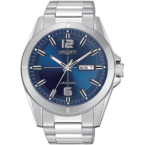 VAGARY watch OF2019 - IX3-017-71