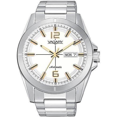 VAGARY watch OF2019 - IX3-017-11