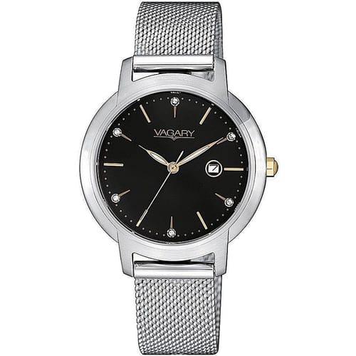 VAGARY watch FLAIR - IU1-913-51
