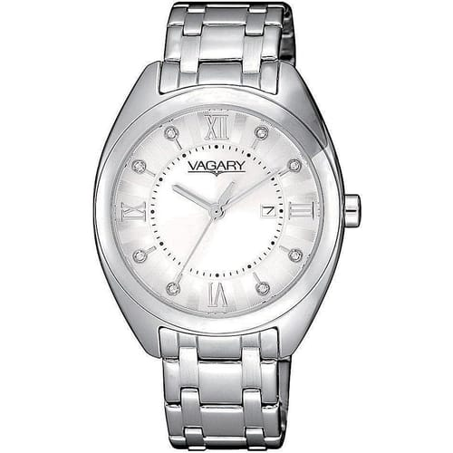 VAGARY watch FLAIR - IU2-111-11
