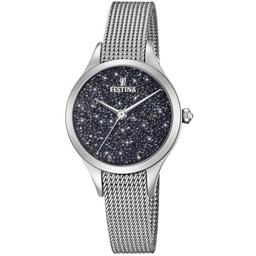 FESTINA watch MADEMOISELLE - F20336/3