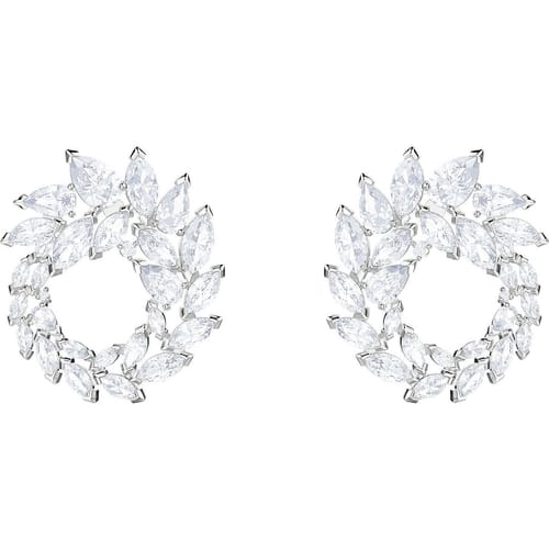 EARRINGS SWAROVSKI LOUISON - 5419245