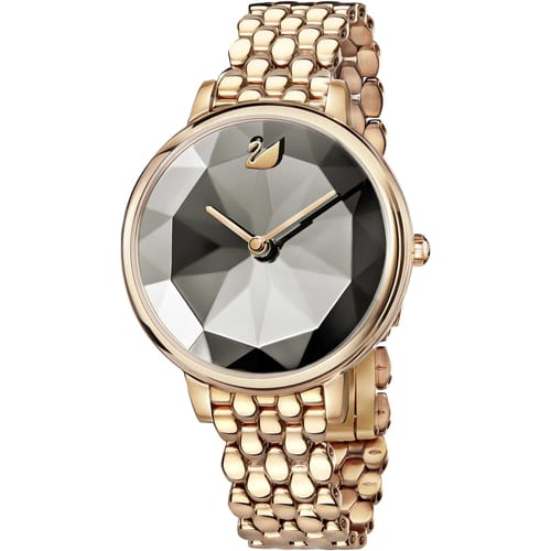 SWAROVSKI watch CRYSTAL LAKE - 5416023