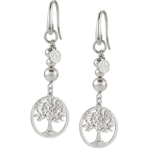 EARRINGS NOMINATION LIFE COLLECTION - 132313/017