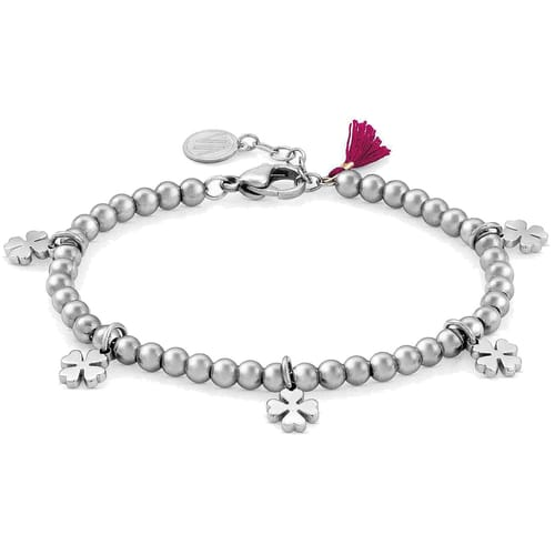 BRACCIALE NOMINATION ADORABLE JOY - 024454/002