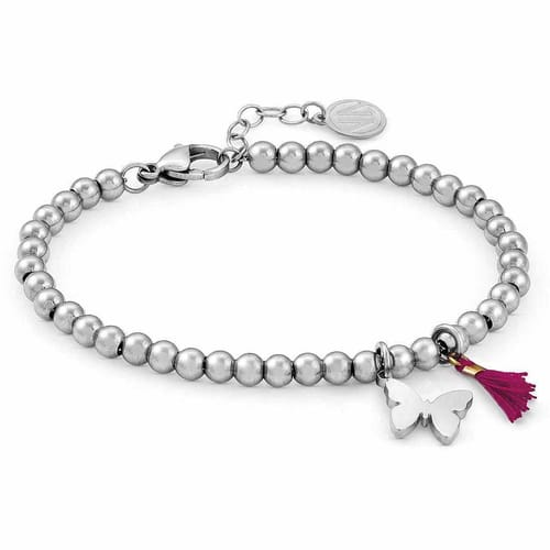 BRACCIALE NOMINATION ADORABLE JOY - 024455/032