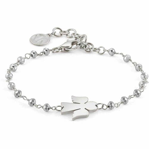 ARM RING NOMINATION MON AMOUR - 027218/025