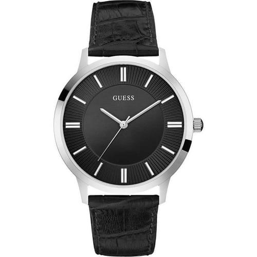 GUESS watch ESCROW - W0664G1