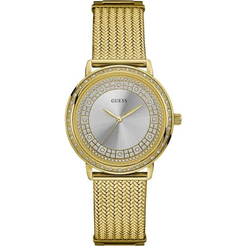 GUESS watch WILLOW - W0836L3