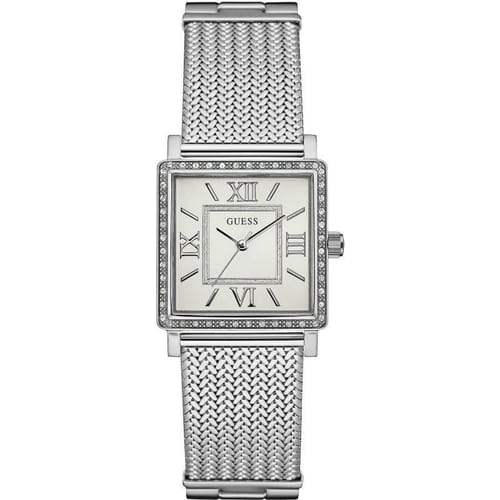 Orologio GUESS HIGHLINE - W0826L1
