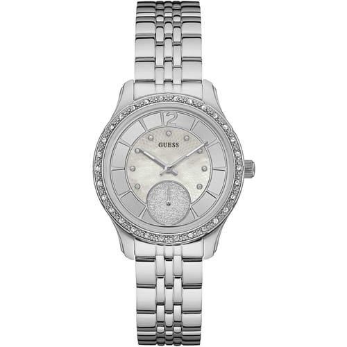 GUESS watch WHITNEY - W0931L1