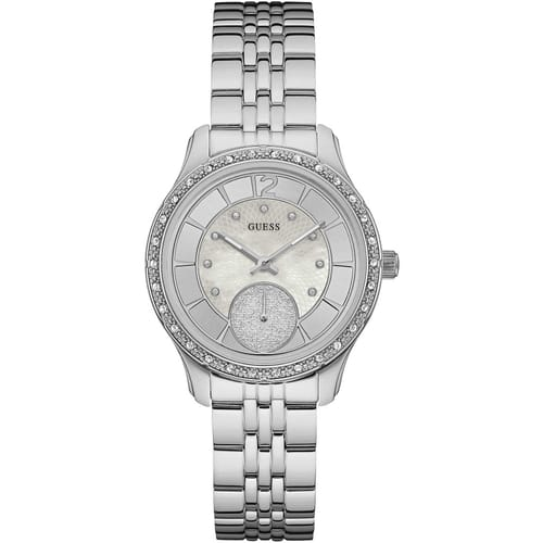 Orologio GUESS WHITNEY - W0931L1