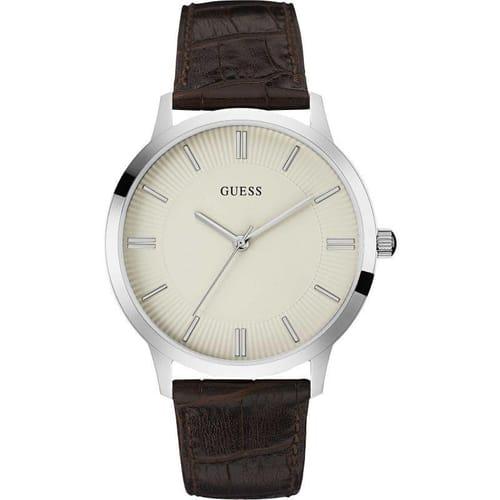 GUESS watch ESCROW - W0664G2