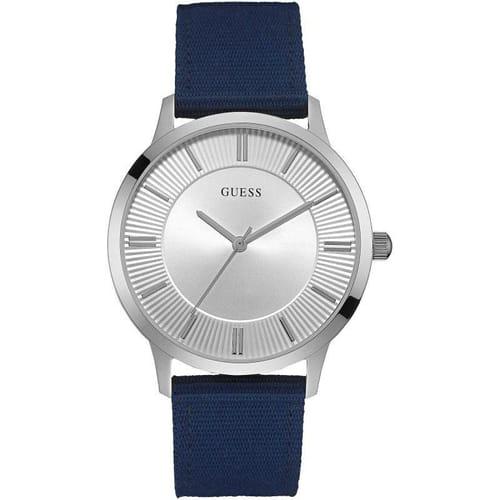 GUESS watch ESCROW - W0795G4