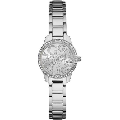 GUESS watch GRETA - W0891L1