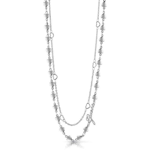 NECKLACE GUESS SHINE ON ME - UBN28000