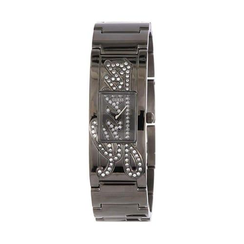 GUESS watch MINI AUTOGRAPH - W12097L2