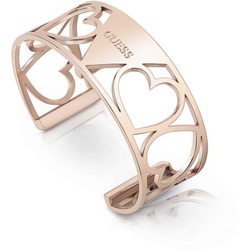 ARM RING GUESS MY BANGLE - UBB28087
