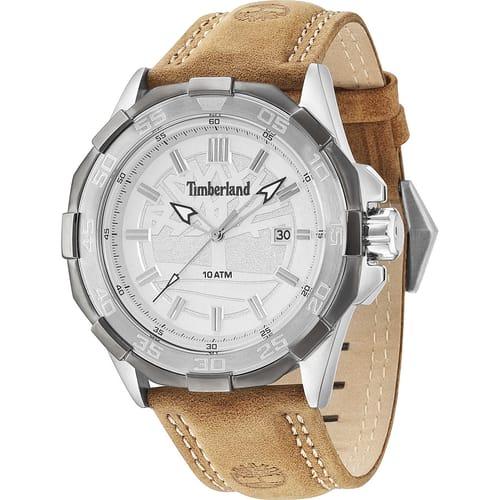 TIMBERLAND watch PAUGUS - TBL.14098JSTU/04
