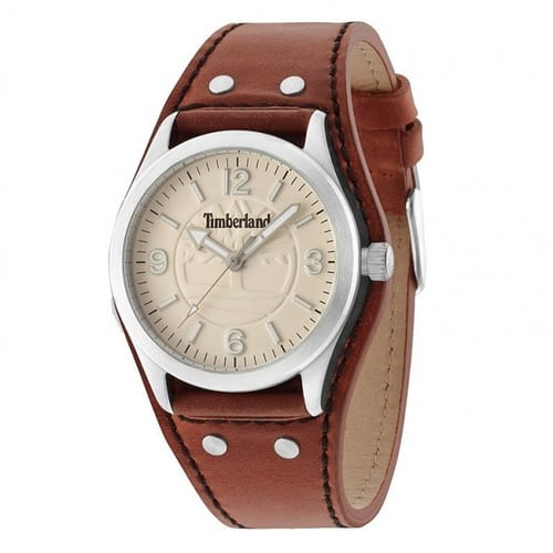 Orologio TIMBERLAND WADLEIGH - TBL.14566JS/14
