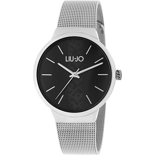 Orologio LIU-JO TRENDY - TLJ1360