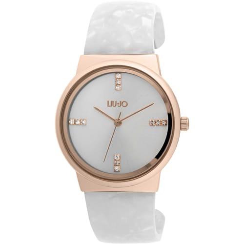 LIU-JO watch SAHARA - TLJ1240